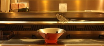 Frituur en restaurant José - Frituur